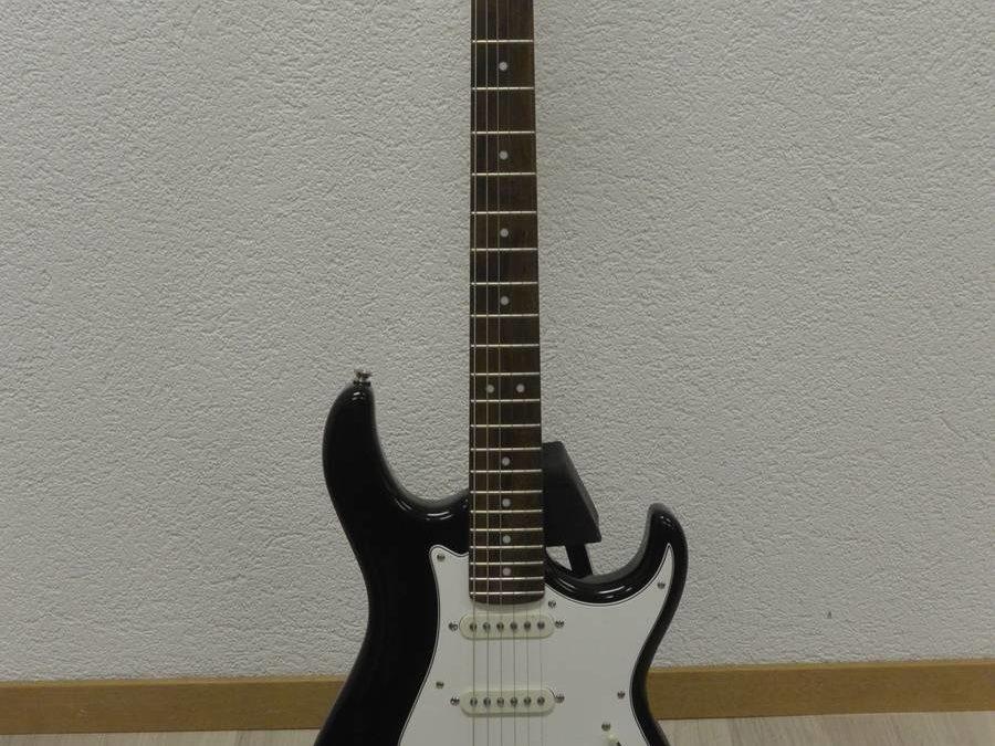 Guitare électrique Cort
