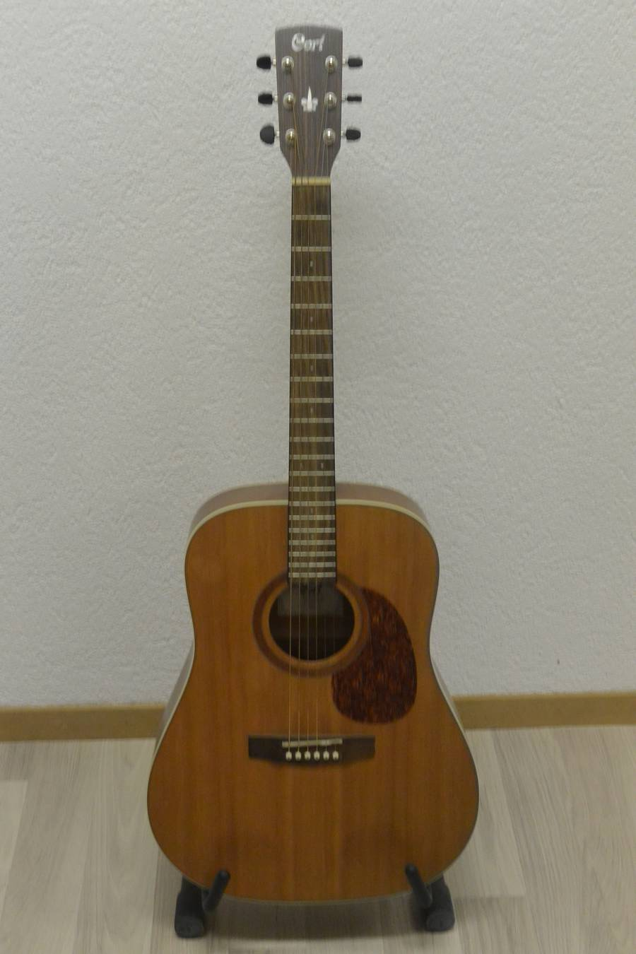 guitare acoustique cort Earth 100 frs 300.00
