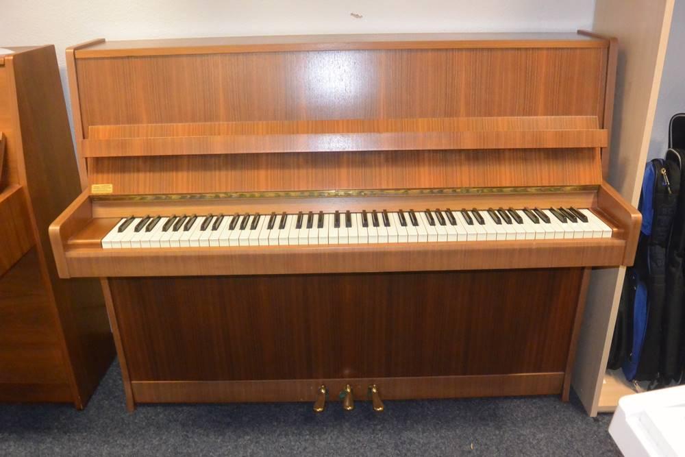 piano-occasion-petrof-15.03.18-017