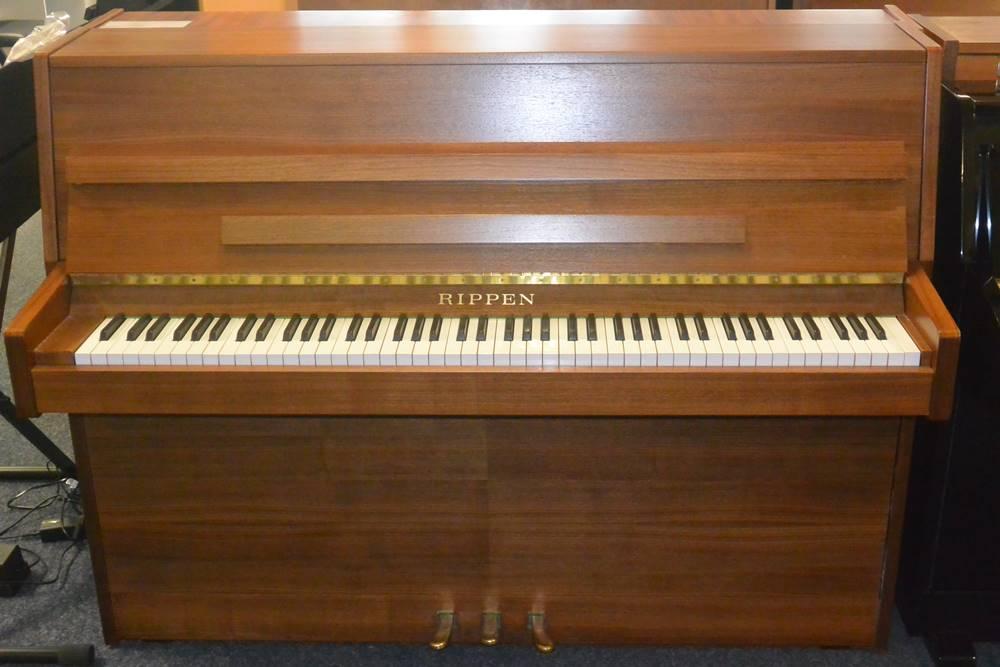 piano-rippen-15.03.18-010