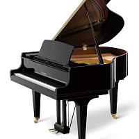 Piano à queue Kawai